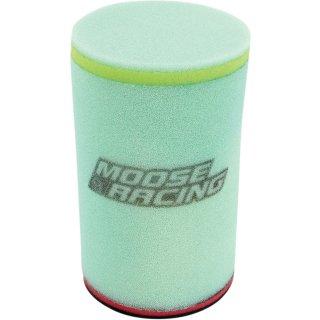 Moose Racing Luftfilter eingeölt P3-80-16