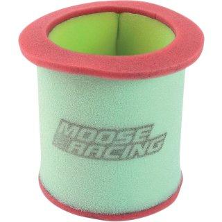 Moose Racing Luftfilter eingeölt P3-70-14
