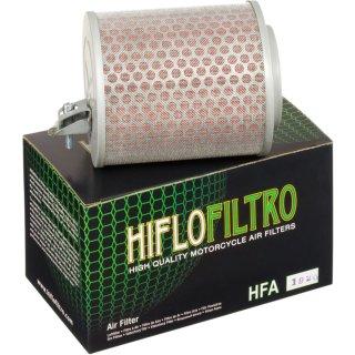 Hiflo Filtro Luftfilter 10110973