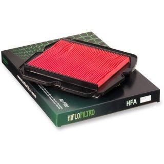 Hiflo Filtro Luftfilter 10110974