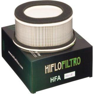 Hiflo Filtro Luftfilter 10110975