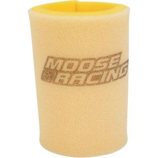 Moose Racing Luftfilter 3-80-17
