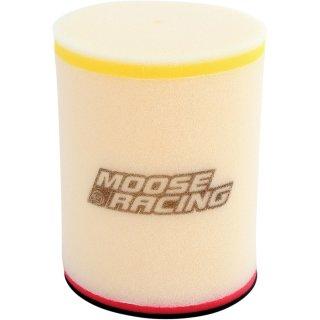 Moose Racing Luftfilter 3-40-16