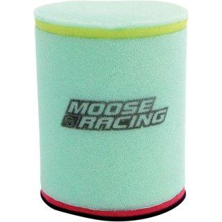 Moose Racing Luftfilter eingeölt P3-40-16
