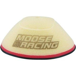 Moose Racing Luftfilter eingeölt P3-20-24