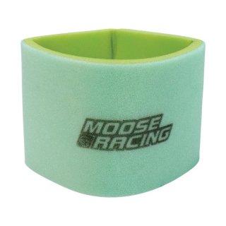 Moose Racing Luftfilter eingeölt P3-40-14