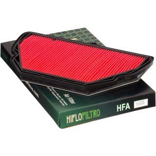 Hiflo Filtro Luftfilter 10111207