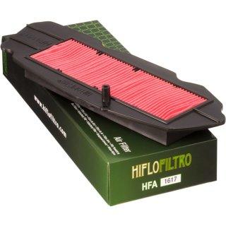 Hiflo Filtro Luftfilter 10111208