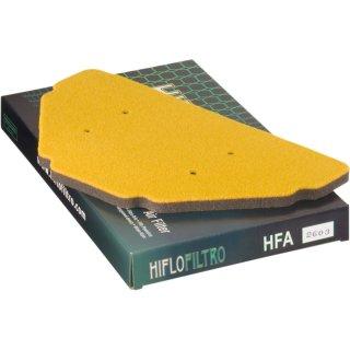 Hiflo Filtro Luftfilter 10111209