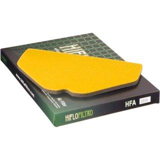Hiflo Filtro Luftfilter 10111211