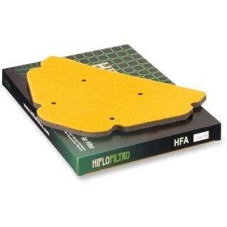 Hiflo Filtro Luftfilter 10111213