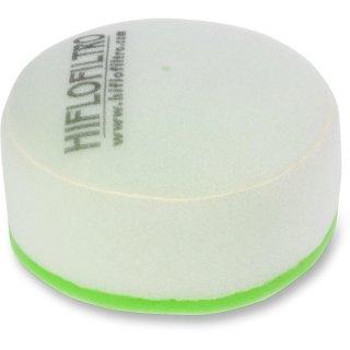 Hiflo Filtro Luftfilter 10111252
