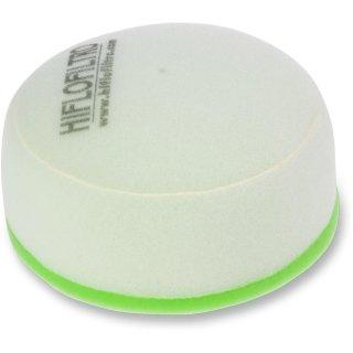 Hiflo Filtro Luftfilter 10111253