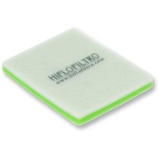 Hiflo Filtro Luftfilter 10111254