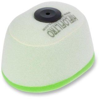 Hiflo Filtro Luftfilter 10111255
