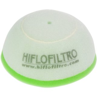 Hiflo Filtro Luftfilter 10111256