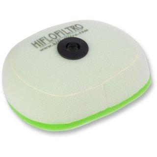 Hiflo Filtro Luftfilter 10111257