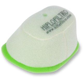 Hiflo Filtro Luftfilter 10111260