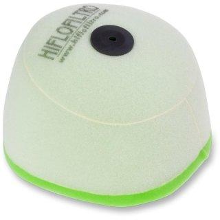 Hiflo Filtro Luftfilter 10111263