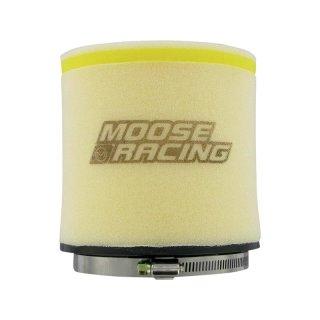 Moose Racing Luftfilter 3-20-29