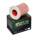 Hiflofiltro Luftfilter
