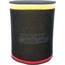 Moose Racing Hard-Parts Luftfilter