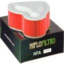 Hiflo Filtro Luftfilter HFA1926