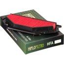 Hiflo Filtro Luftfilter HFA2605