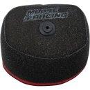 Moose Racing Luftfilter 1-20-35TRI