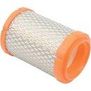 Hiflo Filtro Luftfilter 10113079