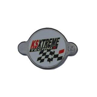 KSX Kühlerdeckel 1,1 Bar
