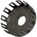 Prox Kupplungskorb Yz450F 03 17.2423