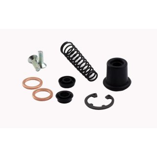 All-Balls Bremszylinder Repair Kit Crf 07- Vorn