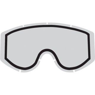 Smith Ersatzglas Speed Evo Doppelglas Klar Hersteller:...