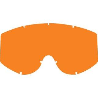Smith Ersatzglas Speed Evo Gelb Getönt Hersteller:...