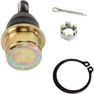 Moose Racing BALL JOINT UPPR CANAM 42-1043