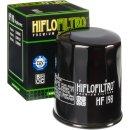 Hiflo Filtro Ölfilter 07120114