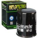 Hiflo Filtro Ölfilter 07120116
