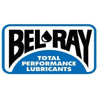 Bel Ray Öl Atv Mineral 4T 10W-40 1L