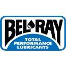 Bel Ray Öl Exp Blend 4T 15W-50 1L