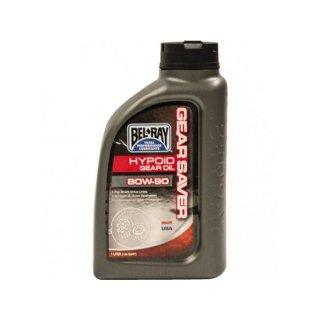 Bel Ray Öl Gear Hypoid 80W-90 1L