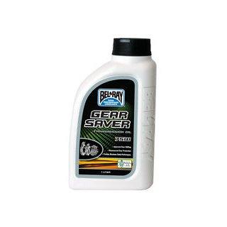 Bel Ray Öl Trans Gear Saver 75W 1L