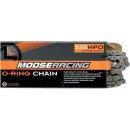 Moose Racing MSE 520 O-RNG CHN 120 PLT M573-00-120