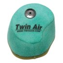 Twin Air Powerflow Ersatzluftfilter Honda PowerFlow kit...