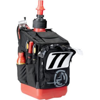 Moose Racing Rucksack Für Tuff Jug 35100062