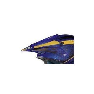 X-Lite Helmschirm X-Lite Sp vorneino Freeland 24 X501...