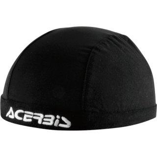 Acerbis SWEATHEAD schwarz L/XL Erwachsen