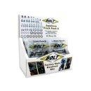 Bolt Schrauben Suzuki Track Pack Rm / Rm-Z Schraubenkit