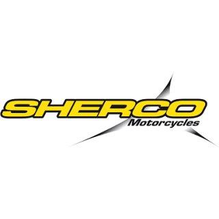 Sherco CIRCLIP D 20 DIN 472 INOX