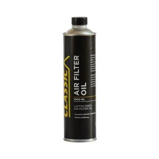 Classic Oil Luftfilteröl